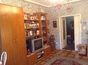 2-х комн.квартира в финском доме в центре Выборга - Фото 2