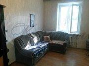 Однокомнатная квартира, пр-т Ленина, д. 22а - Фото 2