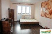 2 комнатная квартира Домодедово, ул. Кирова, д.7, к.1 - Фото 3