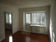 2-к квартира в центре г. Серпухов, ул. Горького - Фото 3