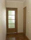 Новая 1 ком. квартира в Курске по проспекту в. Клыкова, д. 86 - Фото 5