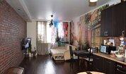 Продаю 2-х комнатную квартиру в г. Сергиев Посад, Купить квартиру в Сергиевом Посаде по недорогой цене, ID объекта - 321578567 - Фото 4