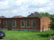 Дом д.Никулино 1 км от Твери с участком 12сот ИЖС - Фото 1
