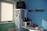 Продается уютная светлая квартира - Фото 3