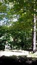 Продается 2х-комн. кв. ул. Привольная, д.56 (м. Жулебино) - Фото 2