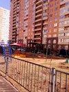 1 комнатная квартира в новом доме в п.Октябрьский - Фото 2