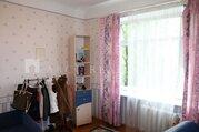 105 000 €, Продажа квартиры, Eksporta iela, Купить квартиру Рига, Латвия по недорогой цене, ID объекта - 317656467 - Фото 4