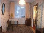 Сдается 2-х комнатная квартира в Щербинке - Фото 5