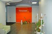 Офис с ремонтом 401,1 кв.м, Продажа офисов в Москве, ID объекта - 600772010 - Фото 7