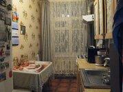 Продается квартира, Серпухов г, 64м2 - Фото 5