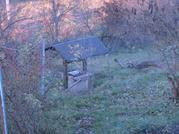 Дом, Продажа домов и коттеджей в Харькове, ID объекта - 500339108 - Фото 4