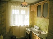 Продаю однокомнатную квартиру по ул.Кириллова, 23 в г. Кимры - Фото 4