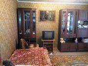 Продам 3 комнатную квартиру на Свободы 13 - Фото 4