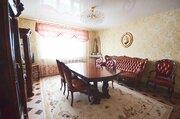 Трехкомнатная квартира Марьинский парк д. 41 корп. 1 - Фото 4