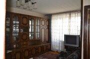 Продажа 3-х комнатной квартиры, 4/5 эт кирпичного дома. 11 500 000 р - Фото 2