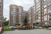 Продажа двухкомнатной квартиры в Жуковском - Фото 5