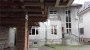 Двухэтажнный дом мансарда цоколь 480кв центр баксан 8,9сот (ном. . - Фото 2
