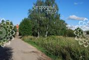 Дмитровское ш, 40 км от МКАД, Голиково - Фото 3