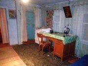 Продается участок 21 сот. в д. Долгое Курского района Курской области - Фото 5