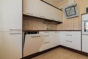 Отличная трехкомнатная квартира в центре Видного. ЖК Центральный - Фото 5