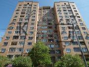 Продажа 2 комнатной квартиры улица Вересаева - Фото 2