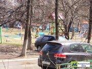 Продаётся 2-комнатная квартира Подольск Ленинградская - Фото 2