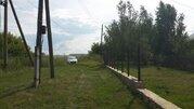 Продается дом в деревне Задонье( Галичья Гора) - Фото 5