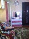 2х комнатная квартира 2-ая Мелитопольская дом 7 кор 1 - Фото 2