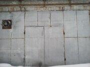 Сдам, индустриальная недвижимость, 50,0 кв.м, Приокский р-н, .