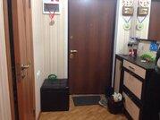 Продается однокомнатная квартир в новом доме. - Фото 2