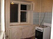 1-к квартира Клин-5 - Фото 5
