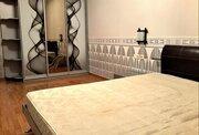3к.кв. ул.Дунаева, 100м2, нов ремонт, комн изолир, кух 12м2, всё рядом, Аренда квартир в Нижнем Новгороде, ID объекта - 316742046 - Фото 13
