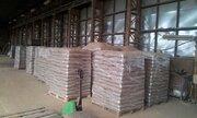 Производитель пеллеты и брикеты из древесных опилок и лузги подсолнечн - Фото 5