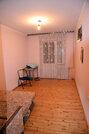 Продается 4-х комнатная квартира г. Можайск, ул. Мира, д. 4 - Фото 5