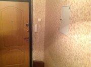 Квартира на Беловежская 55 - Фото 3