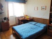 Предлагаю купить 4-комнатную квартиру в кирпичном доме в центре Курска, Купить квартиру в Курске по недорогой цене, ID объекта - 321482664 - Фото 9
