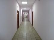 Продам офис 43 м2 - Фото 4