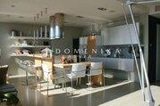 299 000 €, Продажа квартиры, Купить квартиру Рига, Латвия по недорогой цене, ID объекта - 313141120 - Фото 9