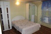 Квартира в Пятигорске двух комнатная в частном доме - Фото 1