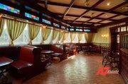 Аренда ресторана 477 кв.м. на Новорижском шоссе - Фото 5