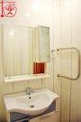Продам 2-х квартиру, Купить квартиру в Курске по недорогой цене, ID объекта - 323063333 - Фото 12