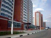Продам 2х комн. кв. в Серпухове по ул. Московское шоссе