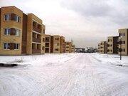 Трехкомнатная квартира в Щелково, кп Варежки - Фото 2