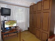 Продажа квартиры в районе Преображенское - Фото 2