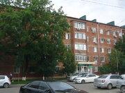 2-ух комнатная квартира с ремонтом ккб - Фото 1