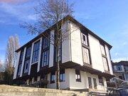 1 ком. в Сочи в новом готовом доме на Соболевке - Фото 3