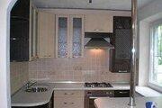 Сдается однокомнатная квартира в Люберцах, на Красной Горке - Фото 3
