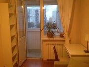 Продаётся уютная квартира от собственника - Фото 4
