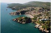 Продаётся Вилла - Отель в Черногории, Ульцинь, Адриатическое море. - Фото 2