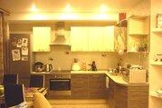 Продается квартира, Сергиев Посад г, 57м2 - Фото 2